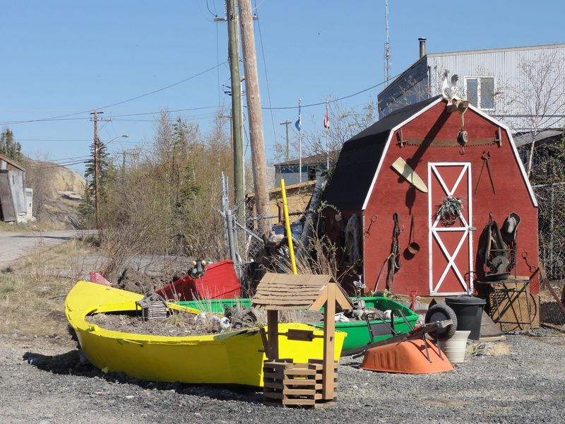 075-yellowknife