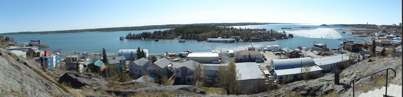 081-yellowknife