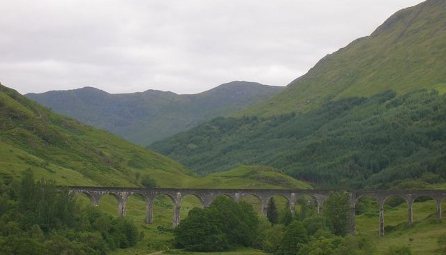 glenfinnan-bridge
